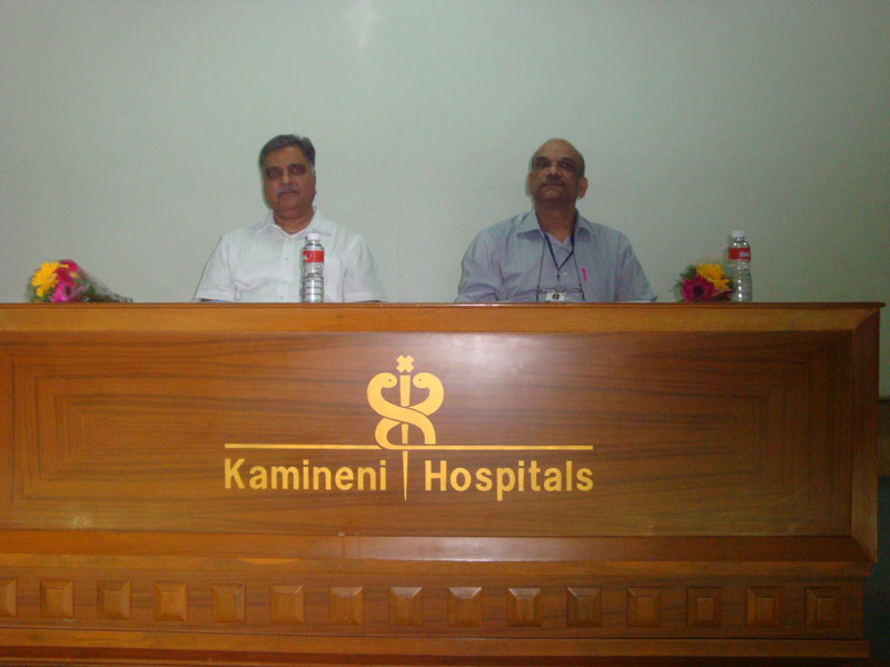 kamineni hospital hyderabad
